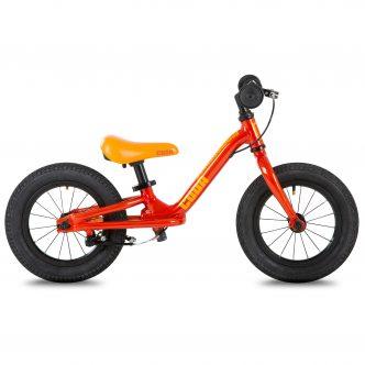 cuda-runner-12-orange