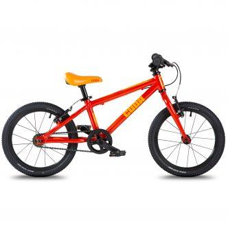cuda-trace-16-orange