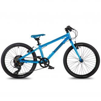 cuda-trace-20-blue