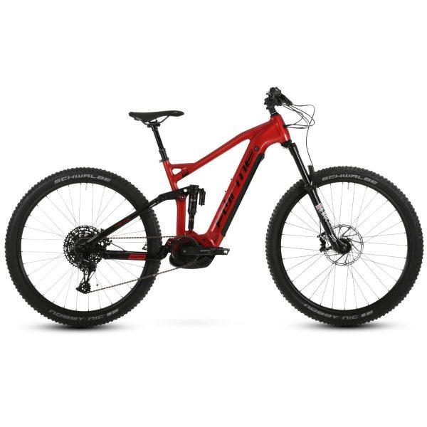 for20103-forme-black-rocks-fse-bike-red-side_3